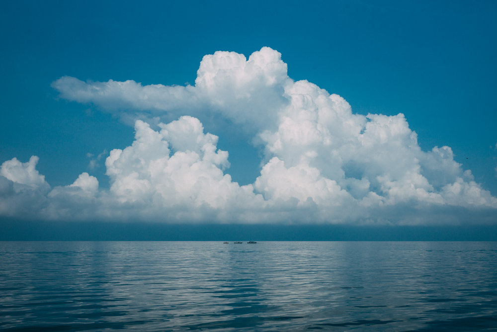 JH2601_cloud.jpg