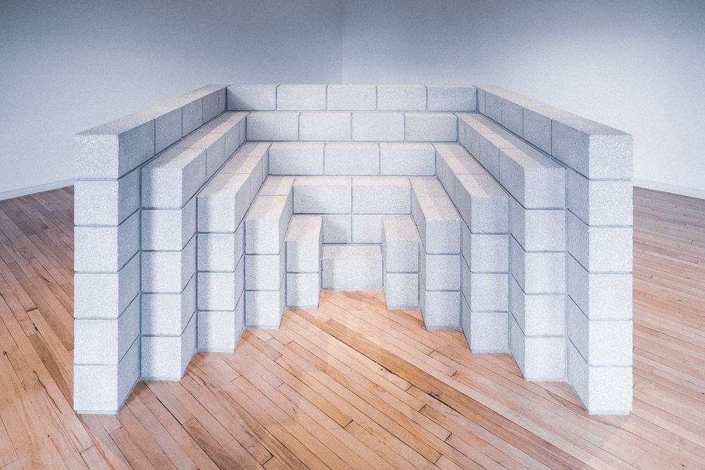 EH2321_Artful-Bricks.jpg
