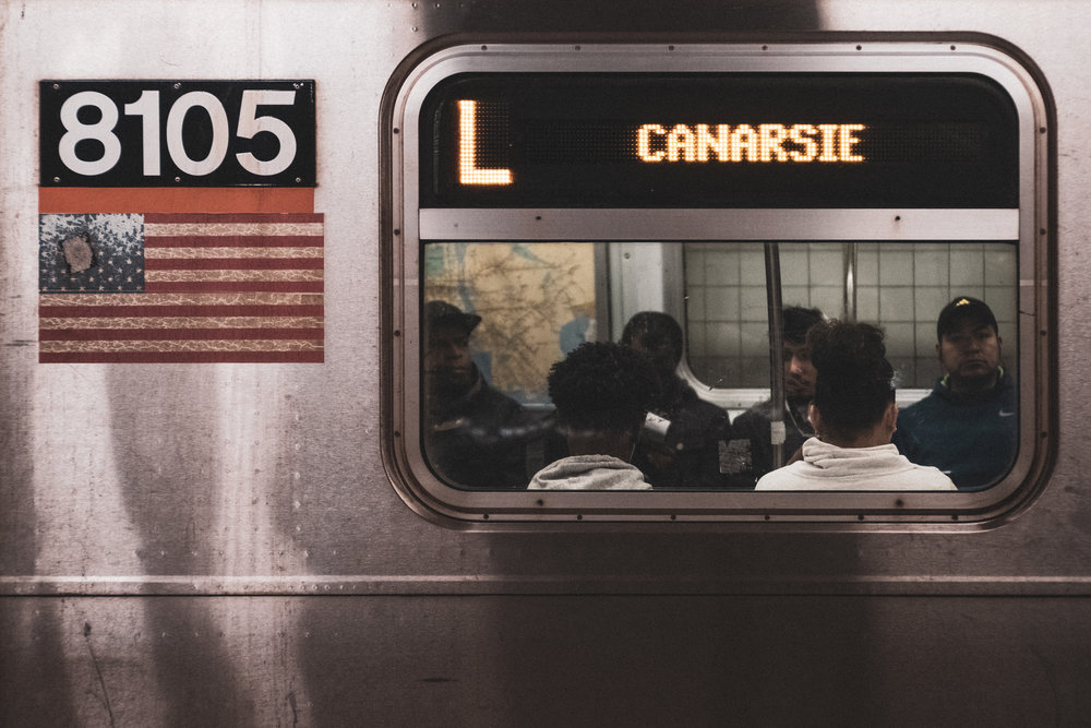 EH2325_8105-L-Canarsie.jpg