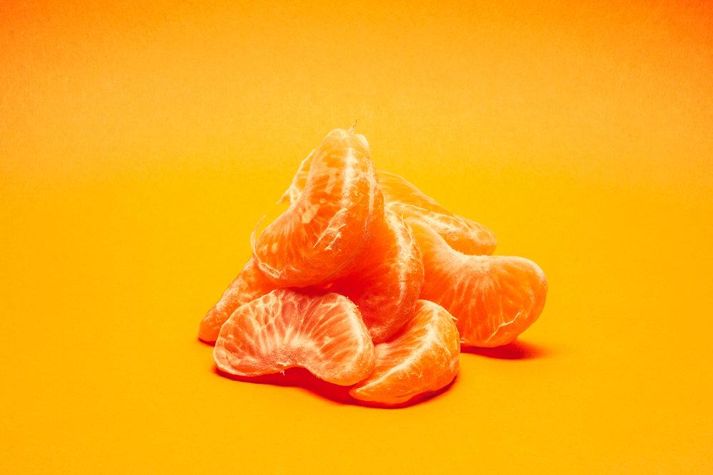 EH2332_Decade-Old-Clementine.jpg