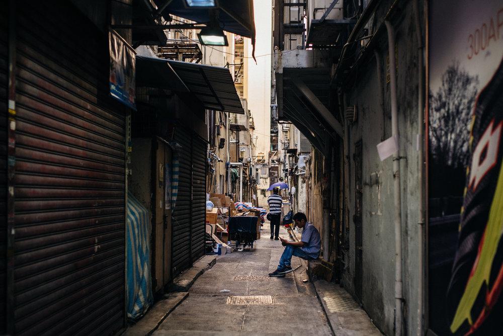 JH9999_HK-backstreet.jpg