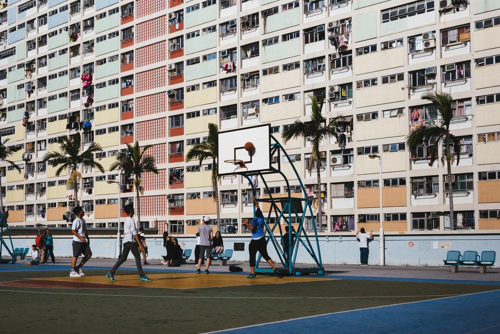 JH9999_basketball.jpg