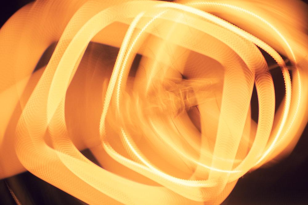 EH2358_Filament.jpg