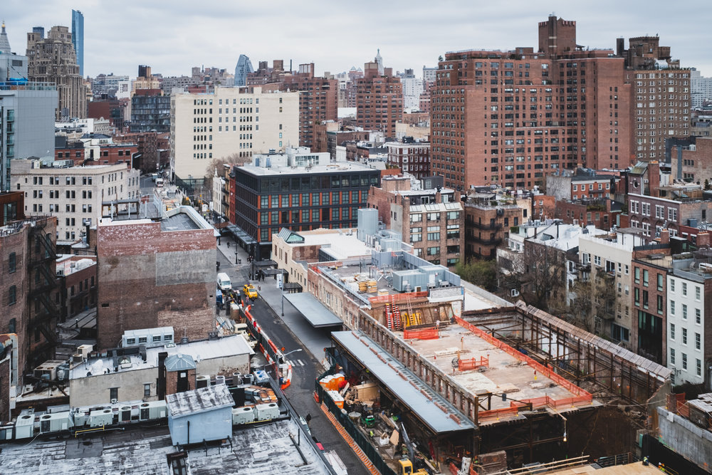 EH2360_Meatpacking-District.jpg