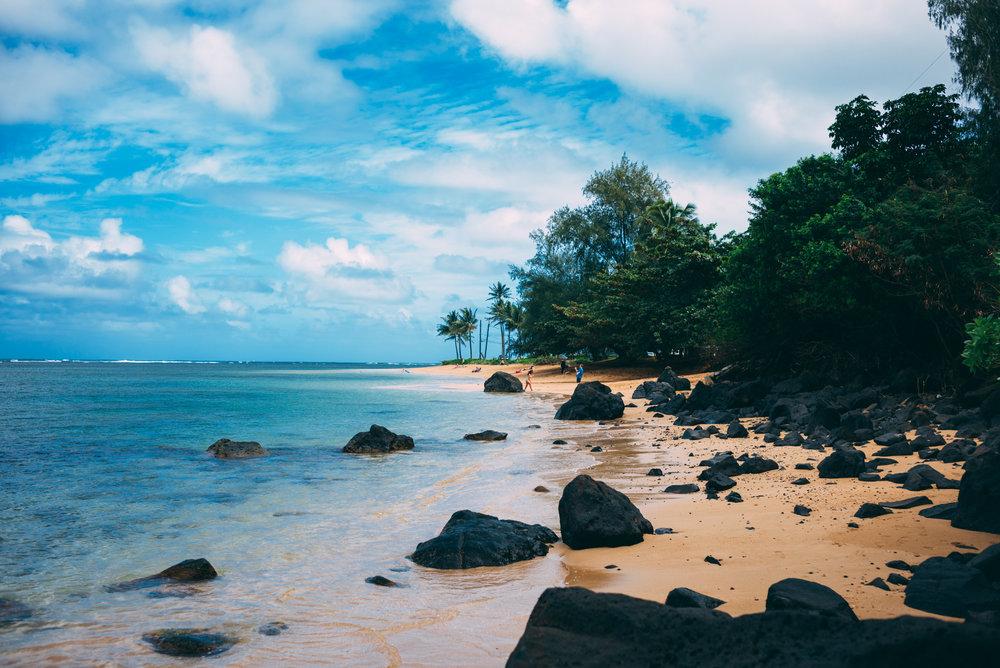 JH9999_Beach-Day-1.jpg