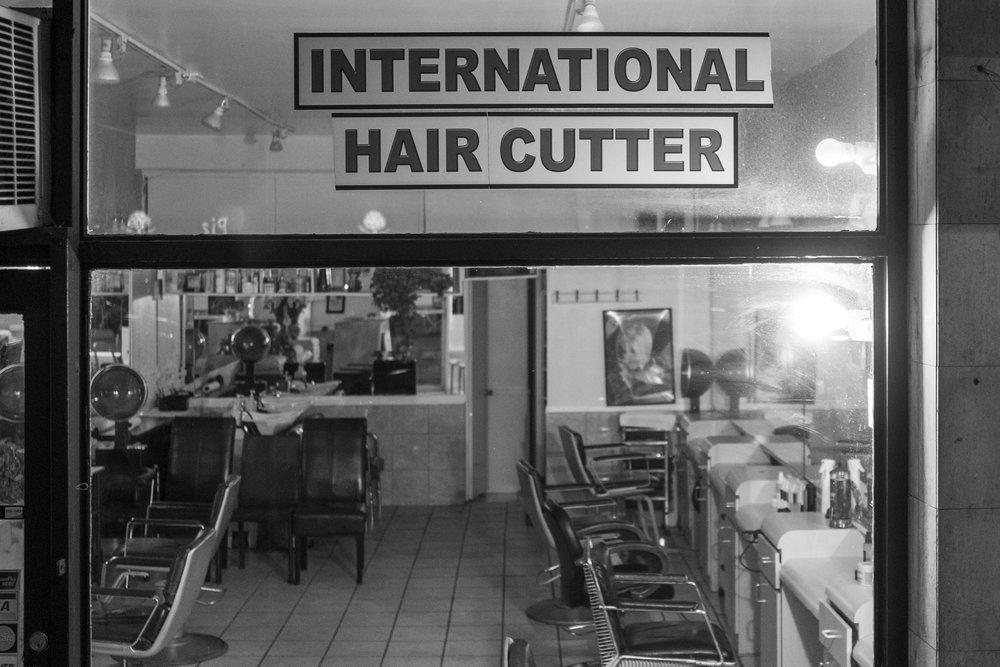 EH2372_International-Hair-Cutter.jpg