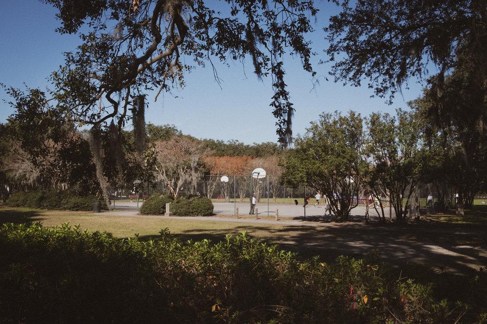 EH2384_A-Park-In-Savannah.jpg
