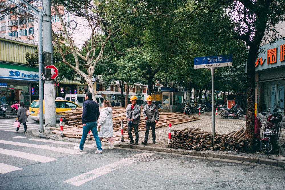 JH9999_Guangxi-rd.jpg