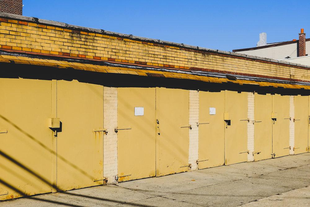 EH2396_Garages.jpg