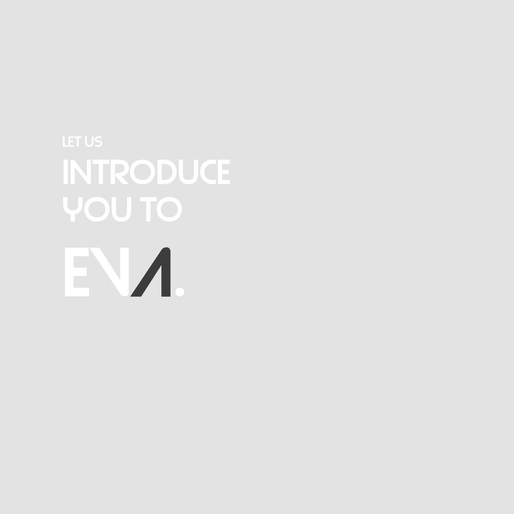 eva brochure-02.jpg