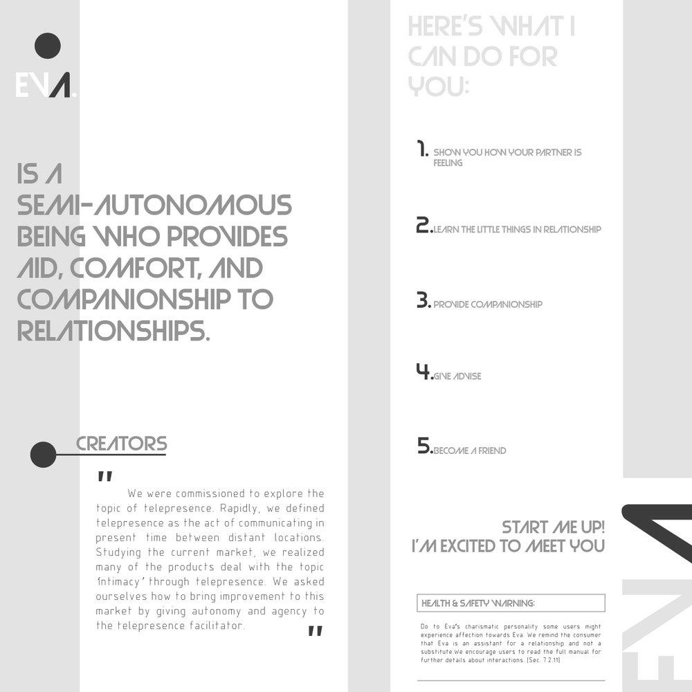 eva brochure-03.jpg