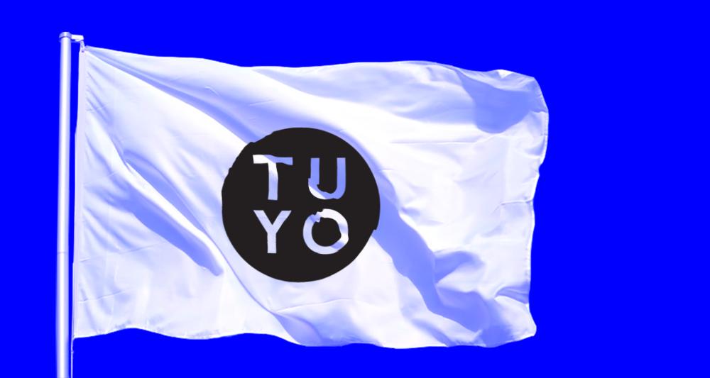 white-flag_tuyo_larger.png