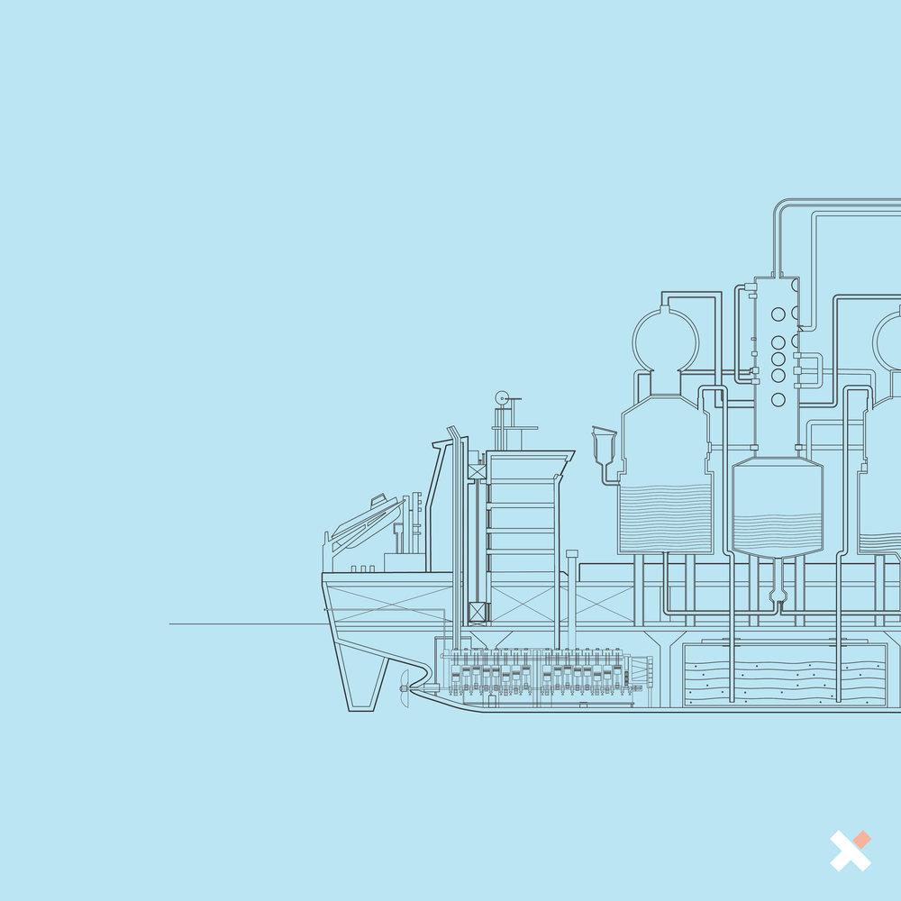 BoatSection FInal tilessss-02.jpg