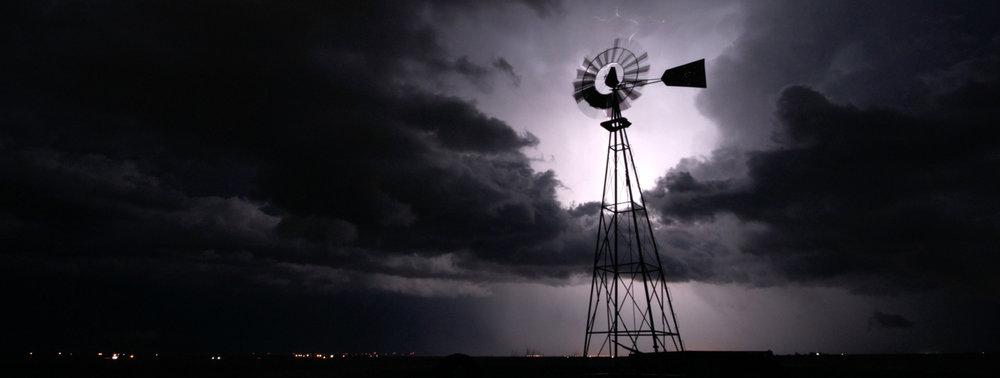 StormStock Photo
