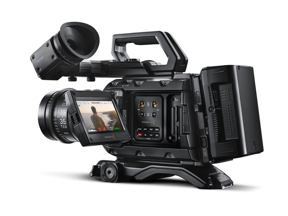 Blackmagic_Design_announces_URSA_Mini_Pro_back