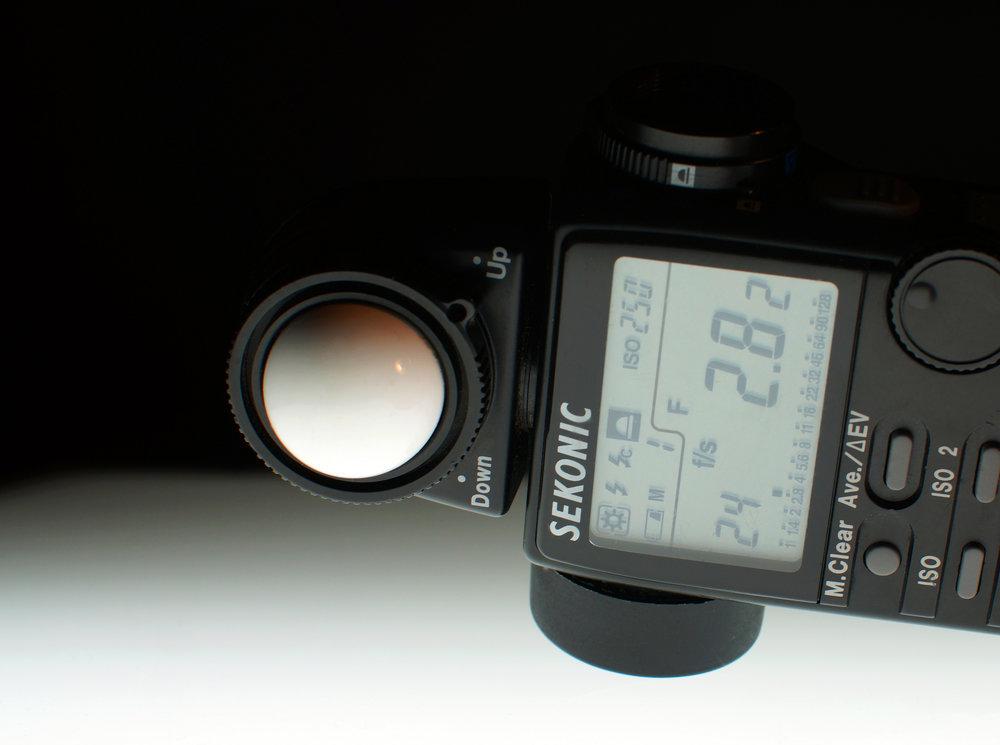 A6302613_Sekonic_Light_Meter_copyright_Prairie_Pictures.jpg