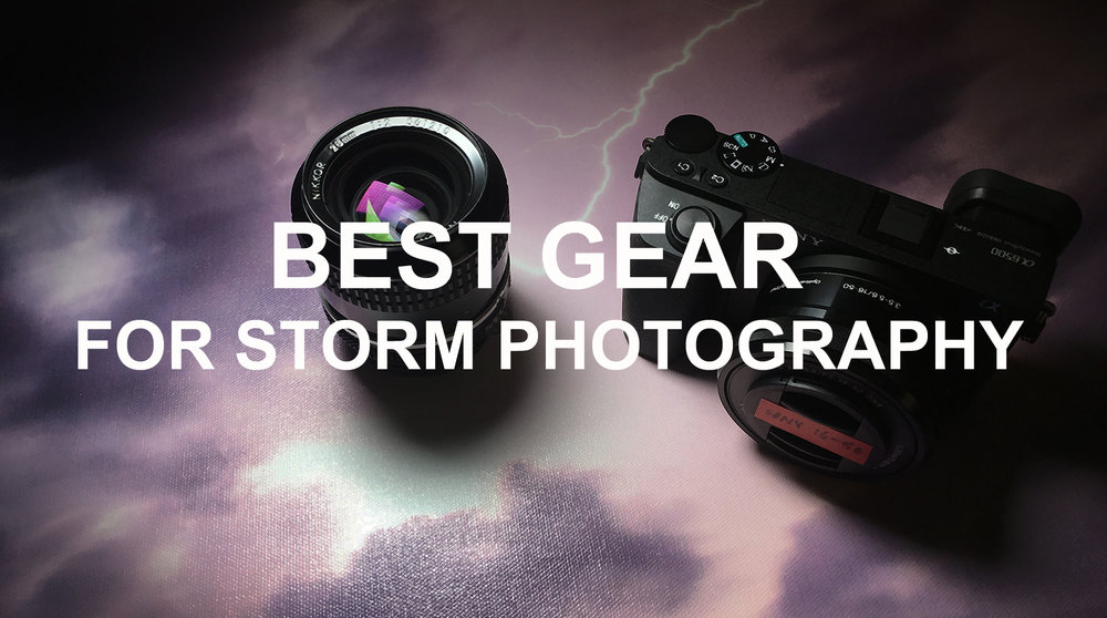 Best_Gear_for_Storm_Photography_by_Martin_Lisius