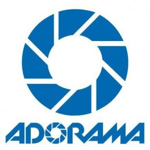 adorama-logo-for-in-a-bag-with-thinktankphoto-300x300.jpg
