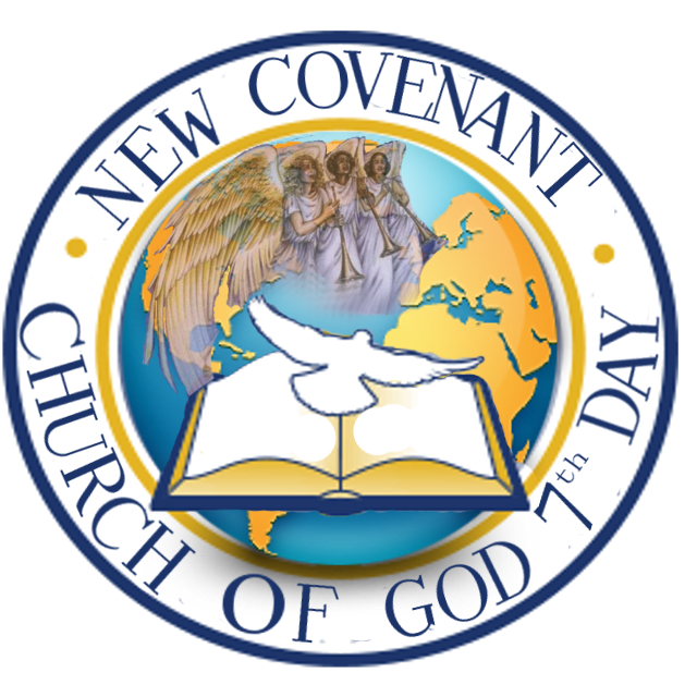 New Covenant Church of god 7th Day