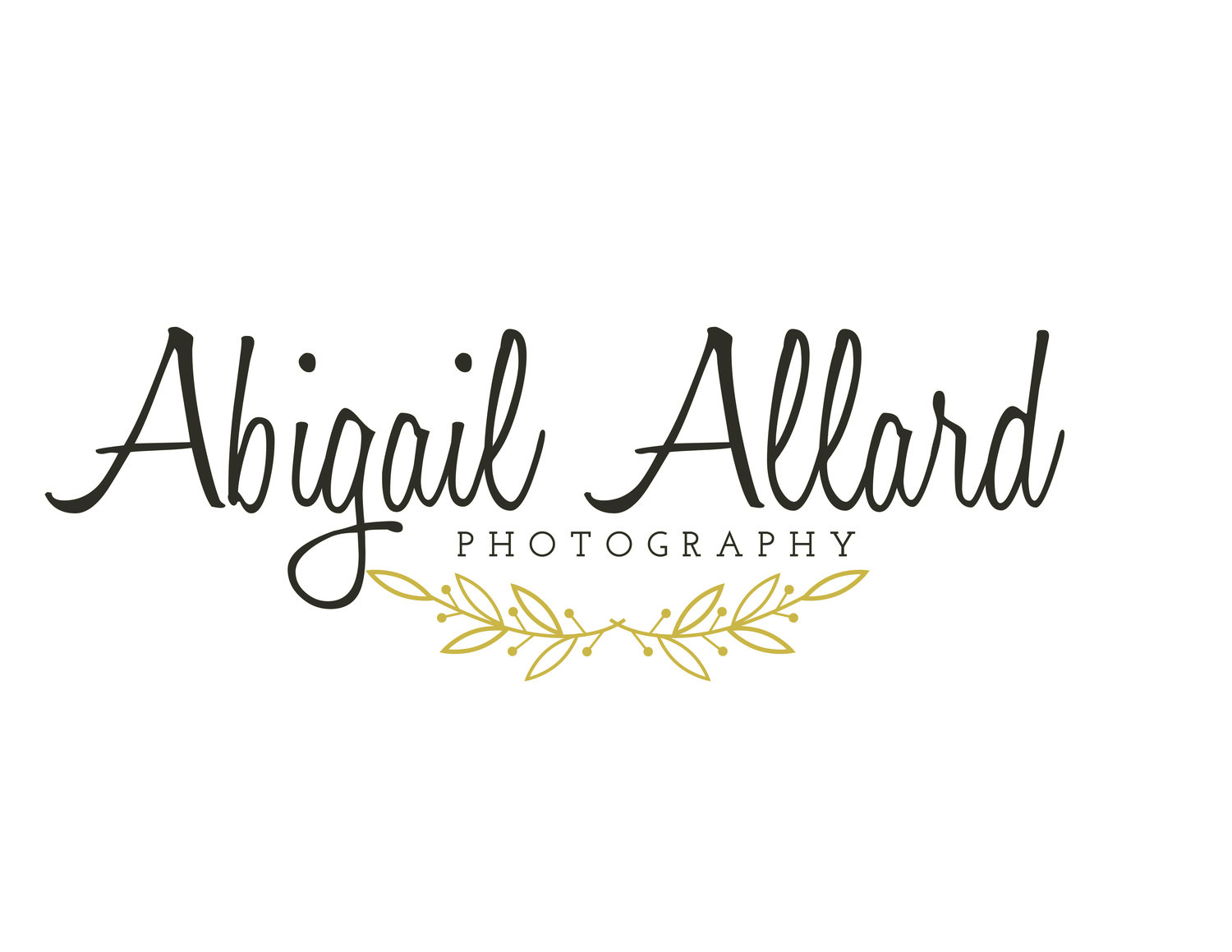 Abigail Allard Photography