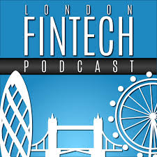fintechpodcast_2.png