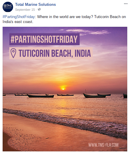 PartingShotFriday-India