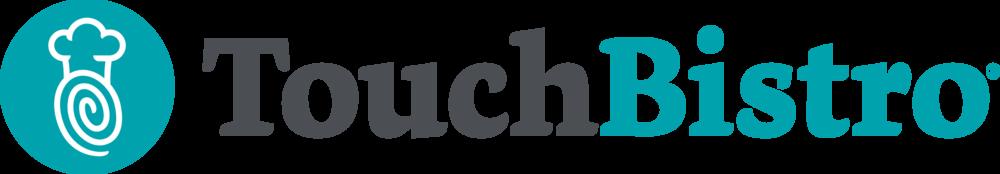 TouchBistro_logo.png