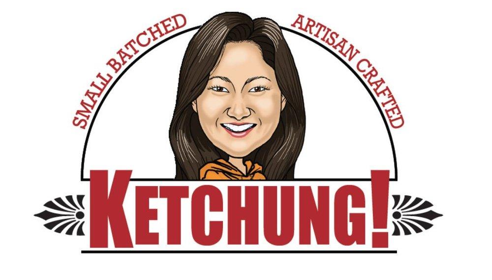 ketchung-logo.jpg