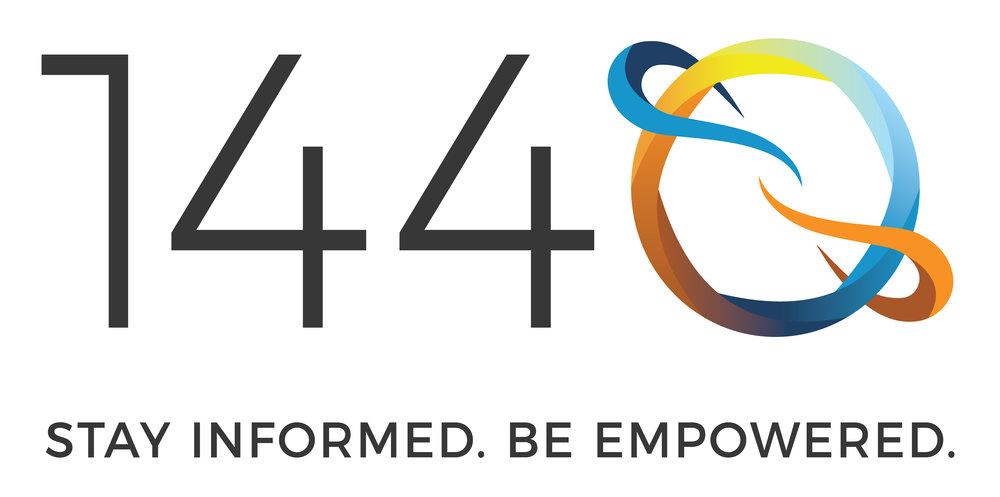 1440-logo.jpg