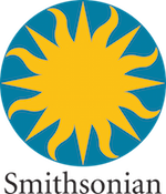 Smithsonian-logo-small.png