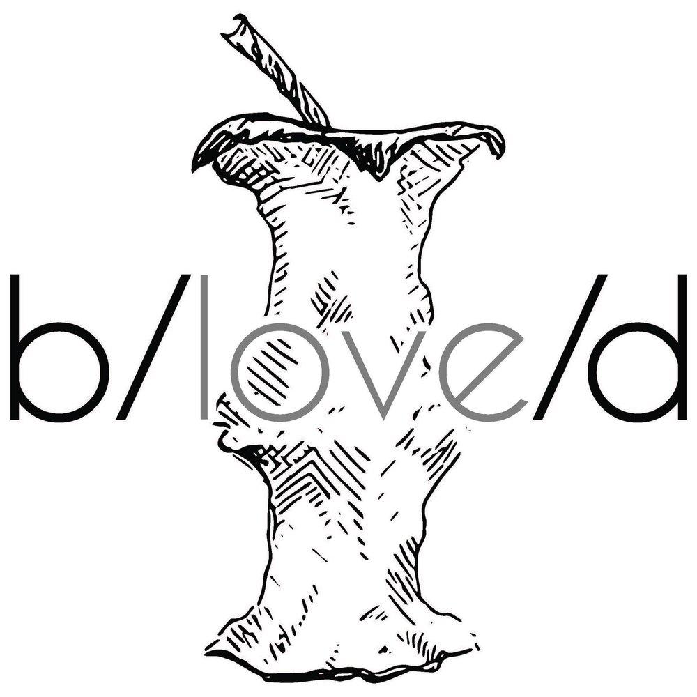 b/love/d Series