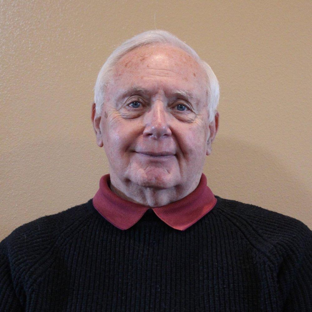 Larry McIntyre, Back Niners