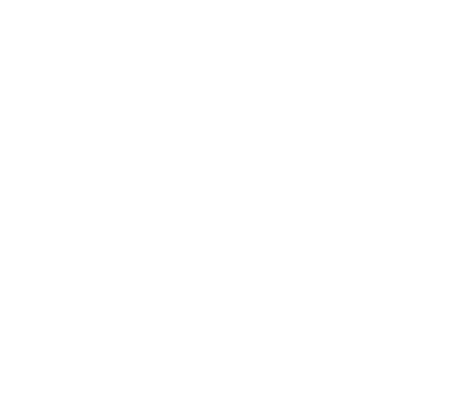 Thompson Road Bible Fellowship