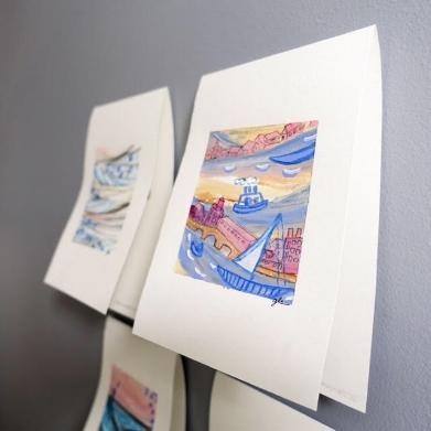 whimsical-cards-coastal