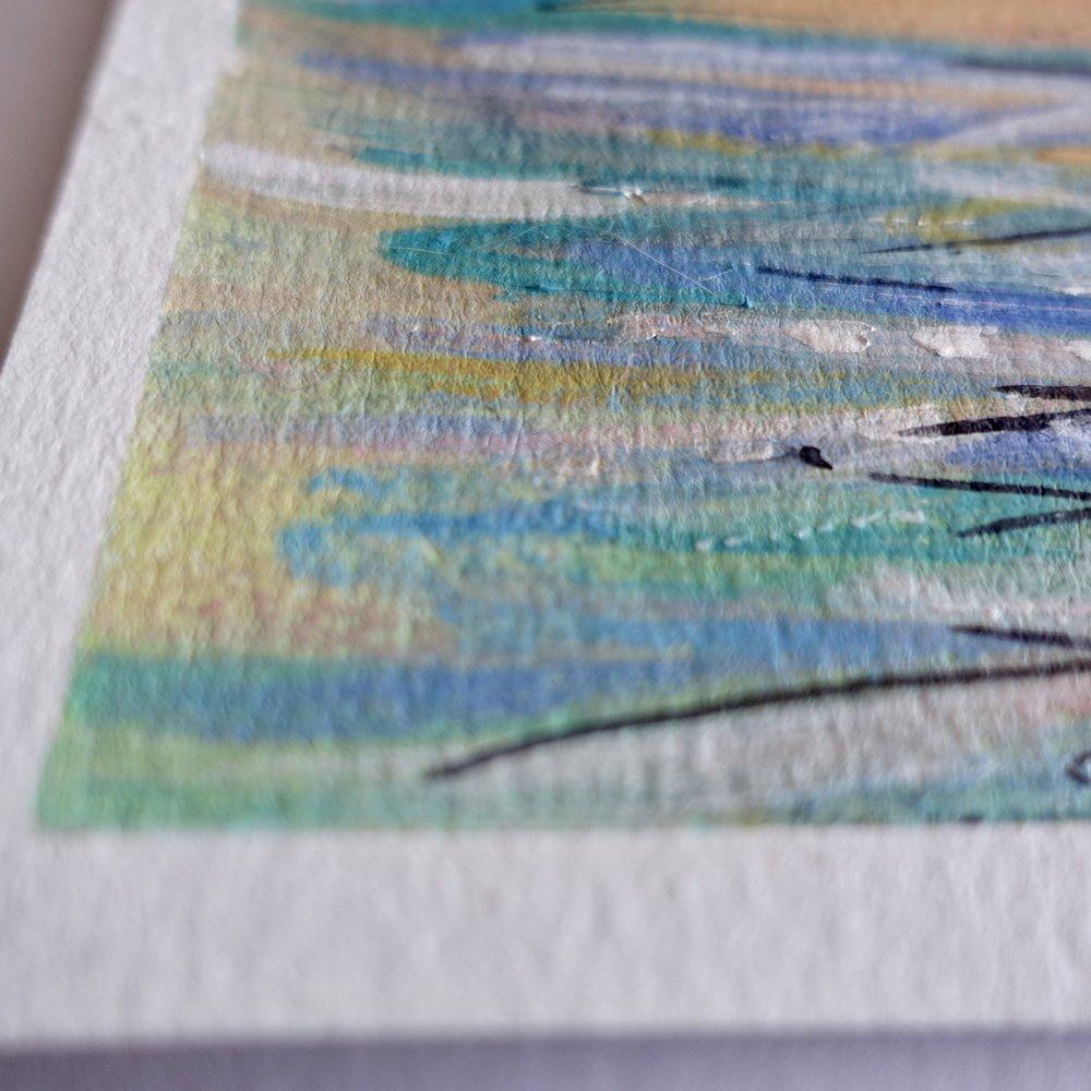 soft-pastels