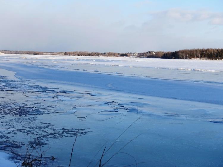 antigonish-landing-winter-nova-scotia