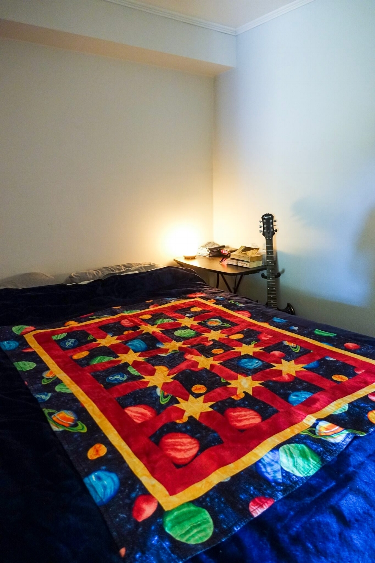 cozy-bedroom-decor