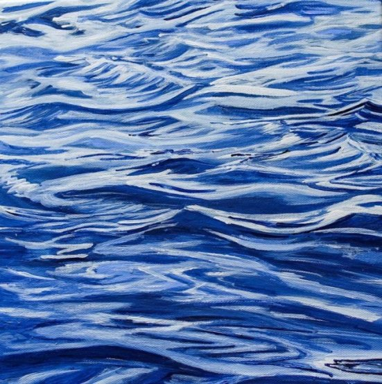 grace-lane-smith-art-water-study_551x554.jpg