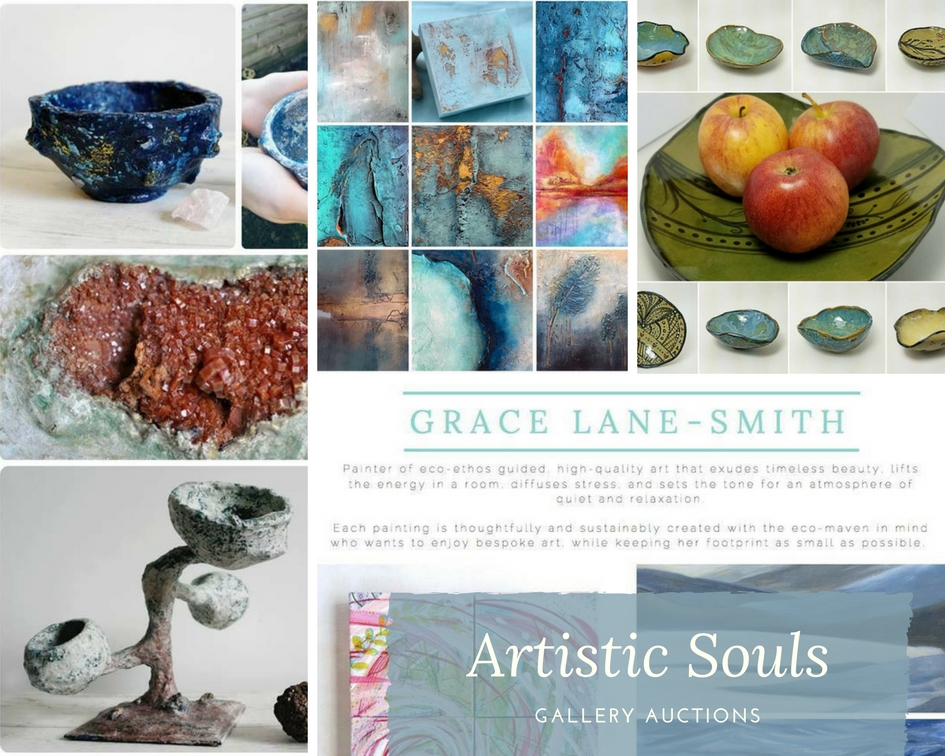 artistic-souls-gallery-auctions