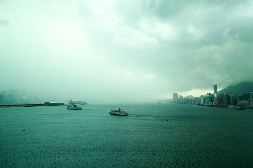 grace-lane-smith-art-typhoon-mangkhut-sea.png