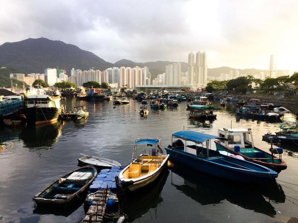 grace-lane-smith-art-hong-kong-harbour.jpg