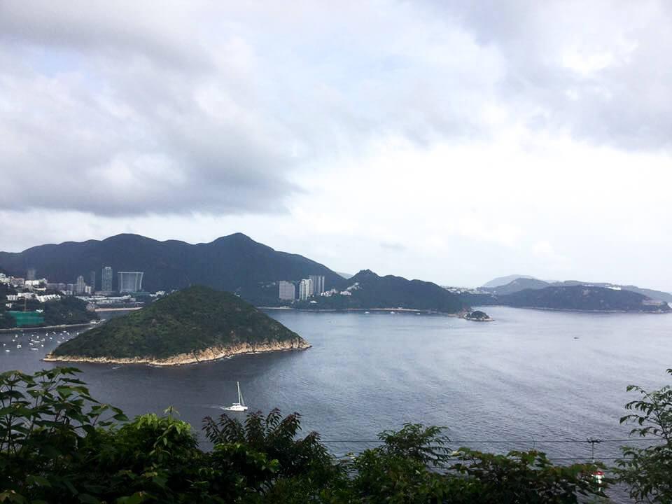 grace-lane-smith-art-typhoon-mangkhut.jpg