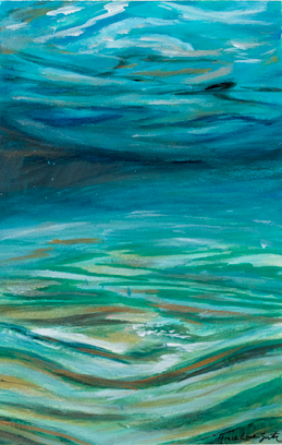 1-song-of-the-deep-mini-paintings-grace-lane-smith.png