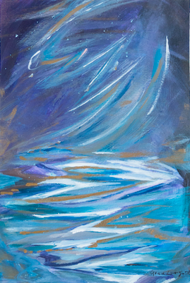 7-song-of-the-deep-mini-paintings-grace-lane-smith.png