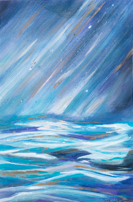 9-song-of-the-deep-mini-paintings-grace-lane-smith.png