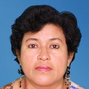 Milagros Herrera  Education Professional