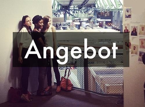 angebot.png
