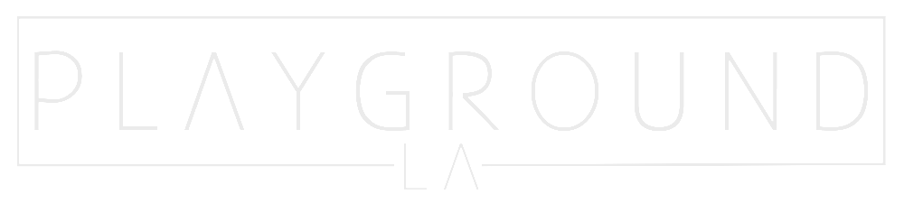 Logo white with No Background copy.png