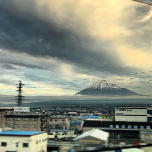 Kyoto and Osaka next. 🎥 .  #osaka #kyoto #mountfuji #ichikabachikafilm #musicwithcurves  #japan #documentary