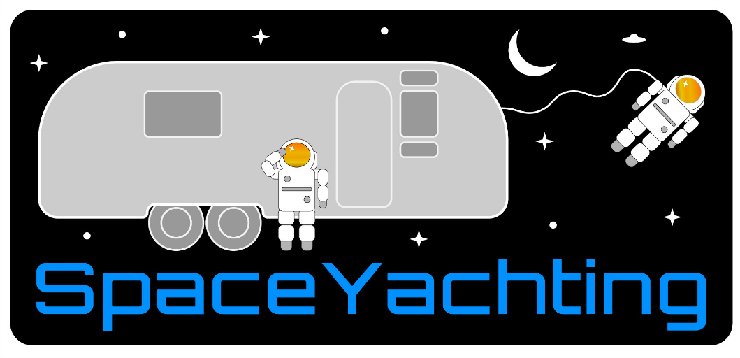 SpaceYachting